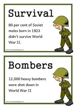 133 best images about World War Two Trivia on Pinterest | Soldiers ...