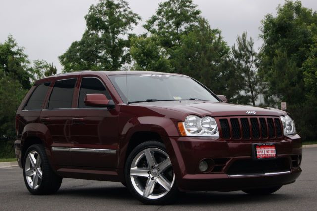 best 20 2007 jeep grand cherokee ideas on pinterest 2005 jeep grand cherokee grand cherokee. Black Bedroom Furniture Sets. Home Design Ideas