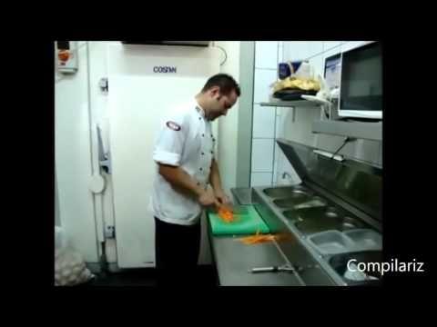 #Dünya'daki  #En #Hızlı #Bıçak #Kullanan #insanlar - #Yok #Artık diyeceksiniz. http://www.fpajans.com
