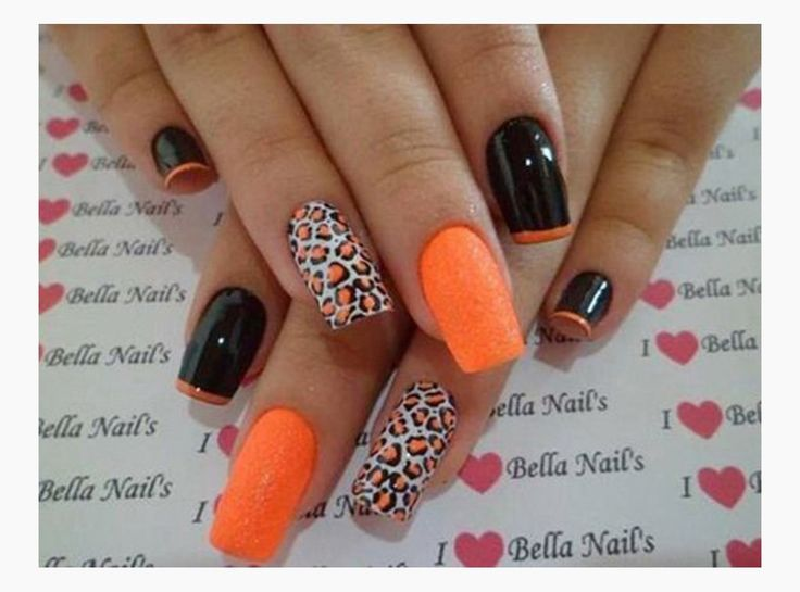 115 best nail design images on pinterest enamels nails and adhesive prinsesfo Images