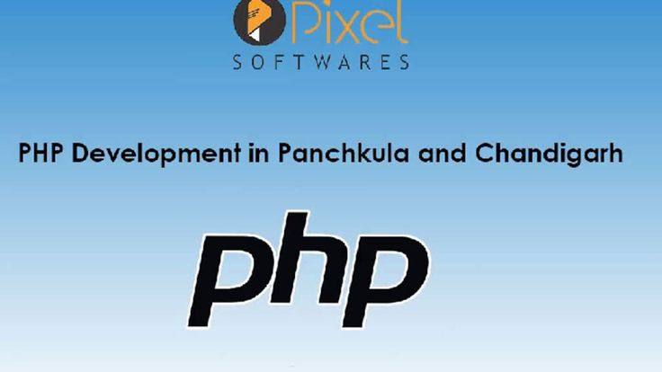 #android #iOs #php