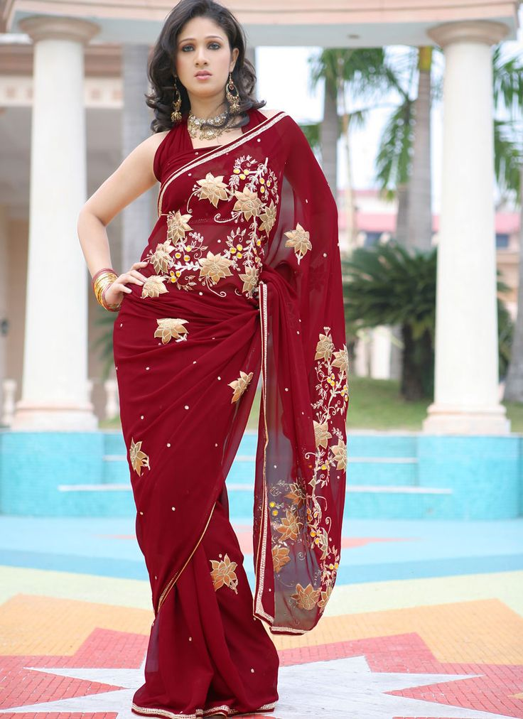 Patola Sarees The Grace Of Gujarat Simple Sexy And Cas