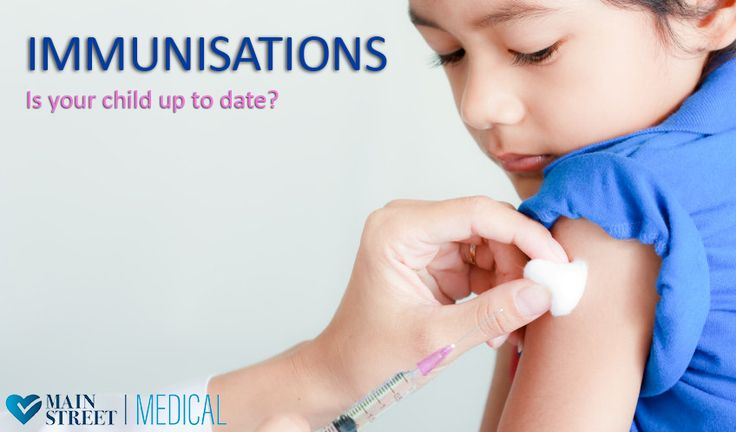 IMMUNISATIONS: Is your child up to date? Our practice Nurse offers comprehensive counselling regarding; childhood immunisations, immunisations in adulthood and travel vaccines. To book an appointment visit www.medicalskincentre.com.au or call us at 03 9739 3837 #immunisations #children #health #medical #mainstreetmedical  http://ezinearticles.com/?How-to-Safeguard-Your-Immune-System&id=9818232
