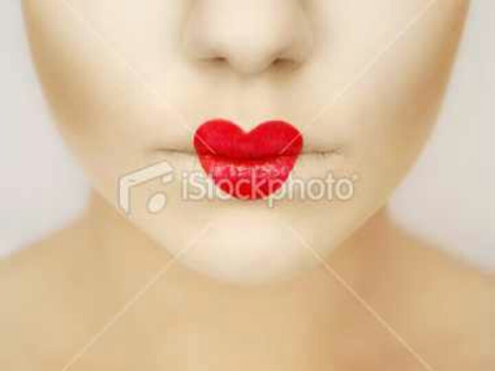 Queen Of Hearts Makeup | Dolled Up. | Pinterest | Queen Of Hearts Makeup Lips And Makeup Lips