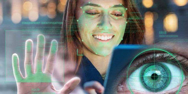 La biometría cuenta con innovadoras aplicaciones que permiten un trabajo más sencillo y fluido en grandes corporaciones   Inngresa