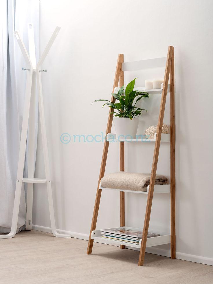 Maya Ladder