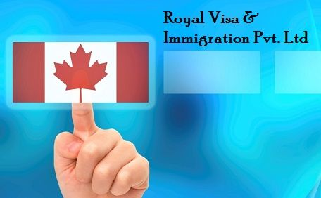 Canada Visa in Hyderabad is to explore Canada Permanent Residency Visa or Canada Immigration Visa. We Offer top Canada immigration Visa Consultancy service in Hyderabad to get live and work in Canada with PR Visa.