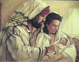 """2 Nephi 18:18. Behold, I and the children whom the Lord hath given me are for signs and for wonders in Israel from the Lord of Hosts, which dwelleth in Mount Zion. [""""Isaiah and his two sons were living symbols to the house of Israel. Maher-shalal-hash-baz (meaning, the imminent disaster of exhile) and Shear-jashub (meaning, a remnant shall return)."""" Understanding Isaiah, p 89]"""