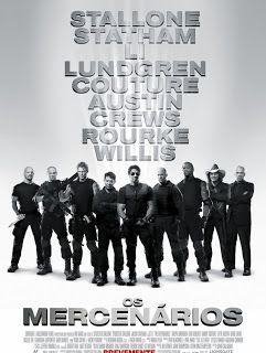 The.Expendables