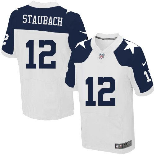 17 Best Images About Nfl Jersey On Pinterest: 17 Best Images About NFL Dallas Cowboys Jerseys On