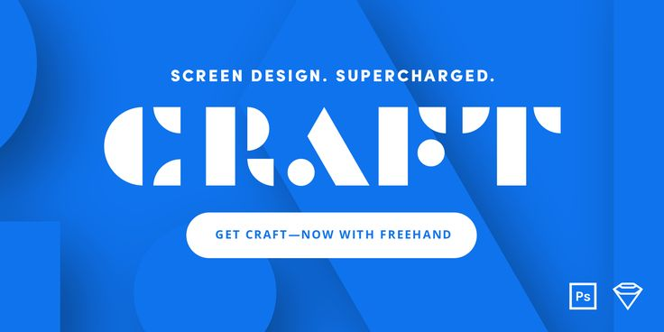 Freehand - It's never been faster—or easier—to validate and expand on your ideas.