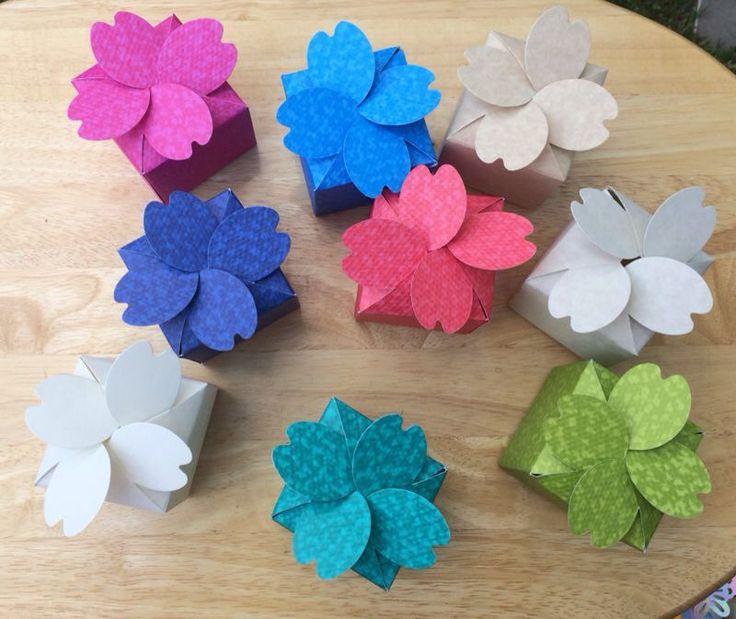 Colores para tu mesa de dulces