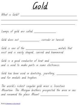 Australian Gold Rush and Eureka Stockade including word search and match the words to their meanings.Fill in the words on most pages and also a couple of drawings to be done.Goes right through from the start of the Gold Rush to the Eureka Stockade, including travelling, living conditions, food and more.