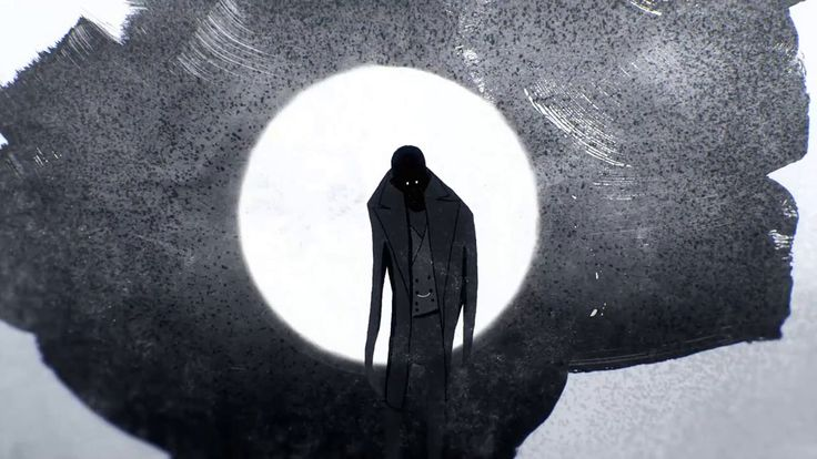 One of three beautifully animated trailers for new Sky series Penny Dreadful by Beakus director Gergely Wootsch. Each introduces a different Gothic novel which influenced the show...
