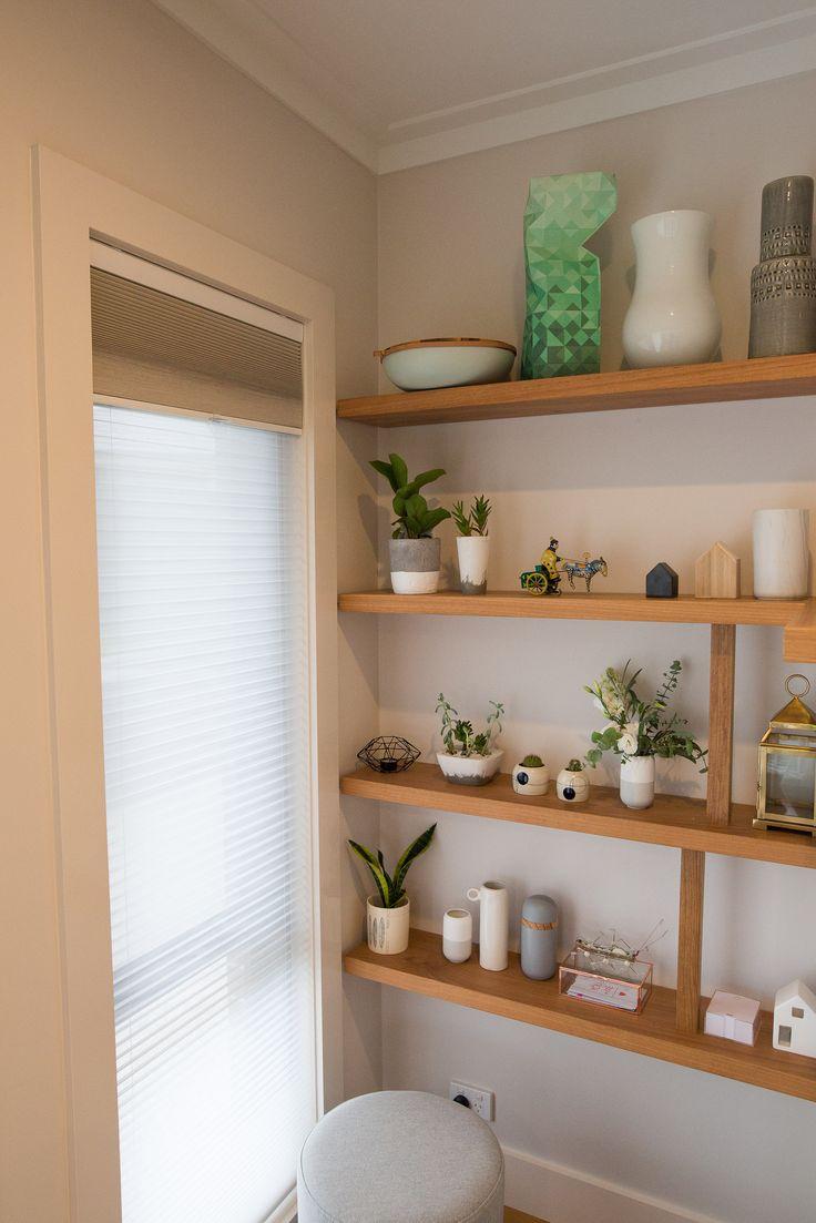 best 25 day night blinds ideas on pinterest night blinds warm white looks good and freshens modernises the scheme