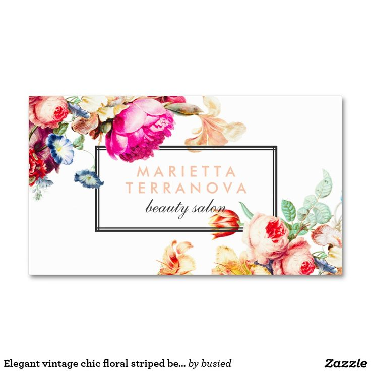 28 best tarjetas images on pinterest business cards cards and