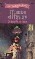 Virginia K. Smiley Book List - FictionDB