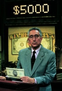 Win Ben Stein's Money...one of my favorite game shows EVER!