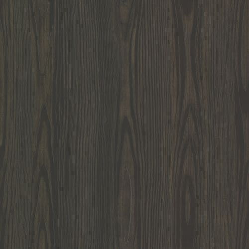 Brewster Island Grey Faux Grasscloth Wallpaper Fd23285: Best 25+ Black Wood Texture Ideas On Pinterest