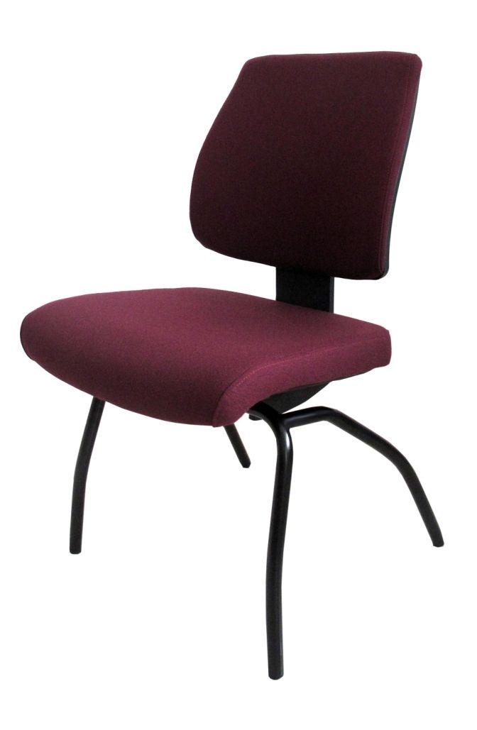 Pin By Maroc Bureau On Sieges De Direction De Travail Dining Chairs Furniture Home Decor