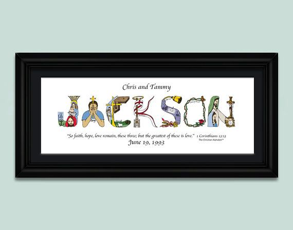 Gift For 30 Year Wedding Anniversary: Best 10+ 30th Anniversary Gifts Ideas On Pinterest