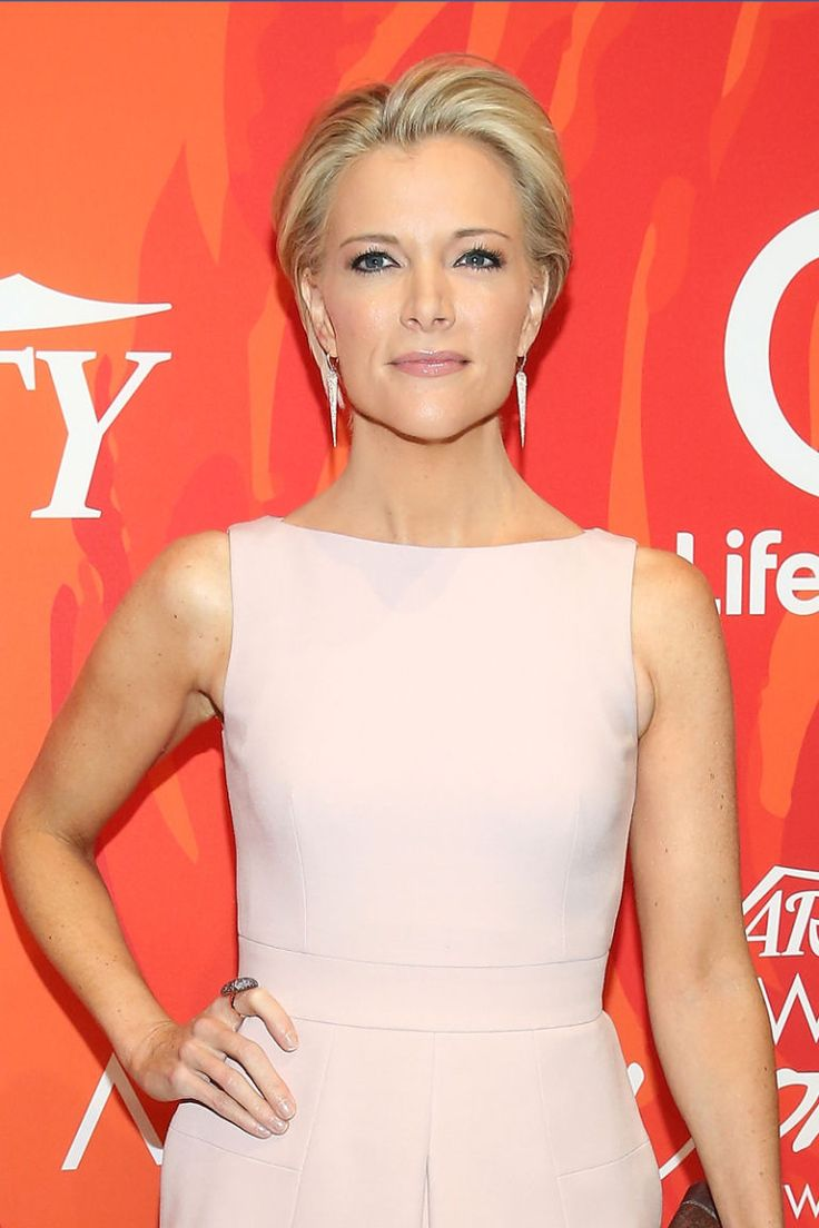 1000 Ideas About Megyn Kelly Hair On Pinterest Megyn