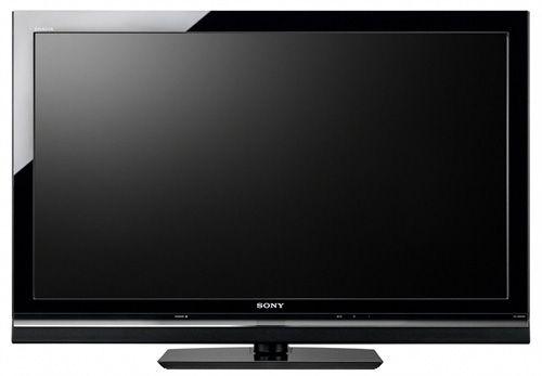 Une télé écran plat, pour regarder les dvd mais pas une trop grande ni trop chere.