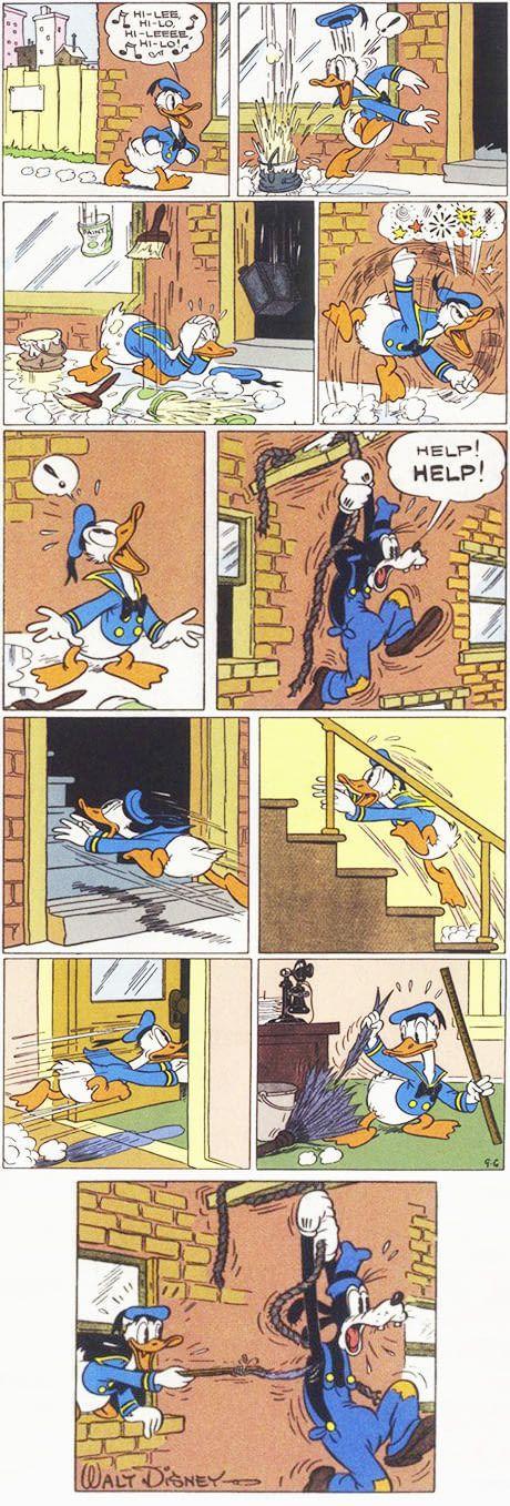 Dolan pls - 9GAG