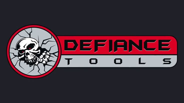 Get organized with our Defiance Tools® Waxed Canvas #ToolRoll...AVAILABLE SOON! Perfect for the tradesman, mechanic, homeowner, renter and EDC Gadget or DIY enthusiast. Grab the C Larboard app and be the first to know when this new product drops.  #tools #DIY #simplify #organize #uncommongifts #EDCTools #everydaycarry  #MacGyver #uniquegifts #giftsformen #giftideas #coolgadgets #gadgetsformen #lifehacks #giftgiving #gifts  #renters