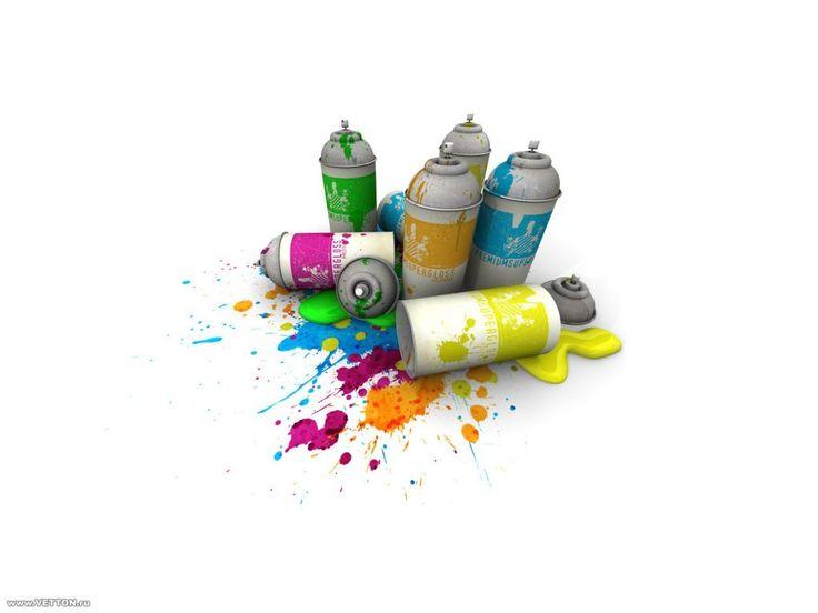 Photos et fonds d'écran - Arrière-plans colorés: http://wallpapic.fr/art-et-creation/arriere-plans-colores/wallpaper-15911