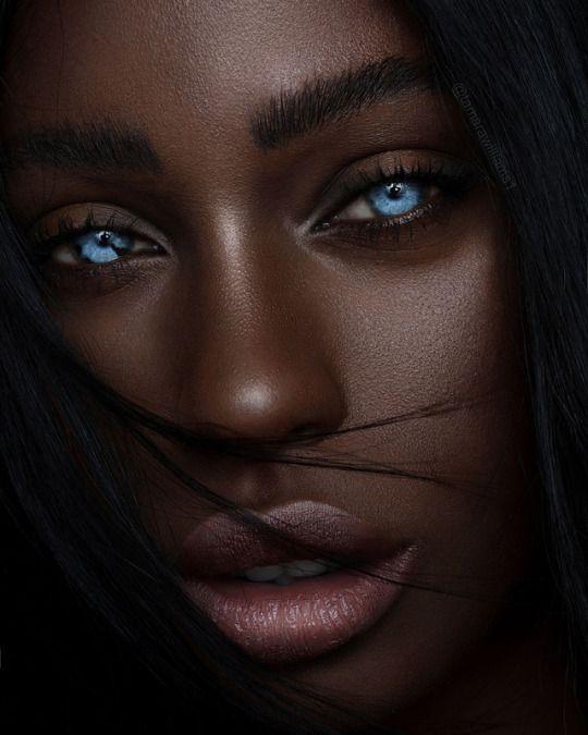 Jalicia Hebson Ph Tamara Williams Melanacious In