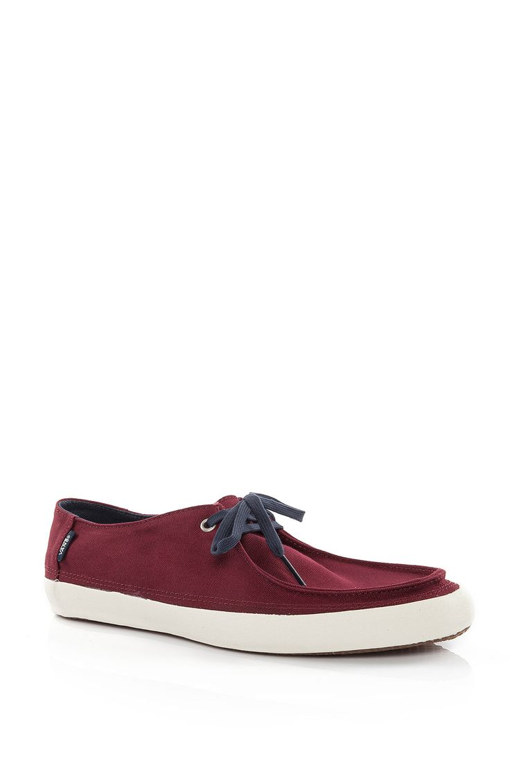 Vans Rata Vulc port royale/dress blues Erkek Ayakkabı: Lidyana.com