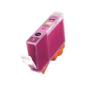 Tinta Compatible Canon 4710A002 / BCI-6PM foto Magenta - inkprintedComprar cartuchos de tinta canon compatibles en inkPrinted. Estaras ahorrando dinero en un Producto de Primera.