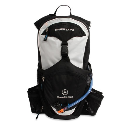 Mercedes benz lifestyle accessories official us collection for Official mercedes benz parts