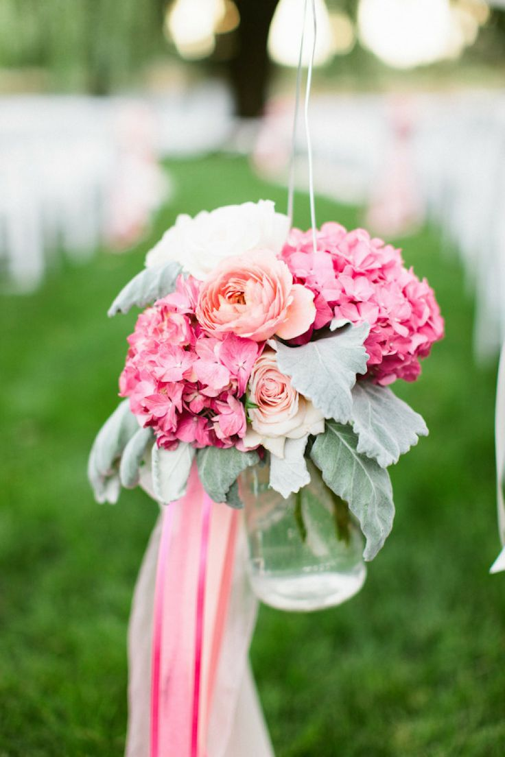 12 best Ceremony Inspiration images on Pinterest | Outdoor ceremony ...