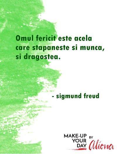 Citatul zilei!  Share it, if you like it!