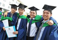 http://www.intohigher.com/uk/en-gb/our-centres/into-st-georges-university-of-london/admissions/entrance-exams.aspx