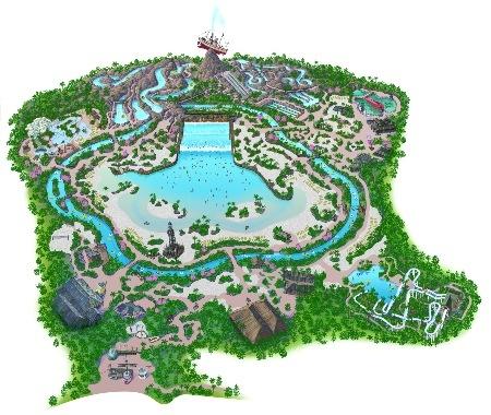 1000 Images About Disney S Typhoon Lagoon On Pinterest