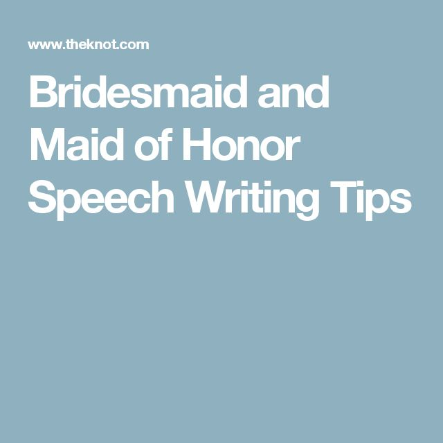 best bridesmaid speeches ideas sister wedding how to nail your bridesmaid or maid of honor speech