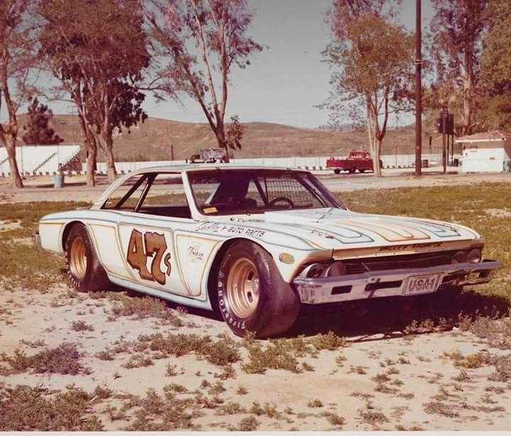 Nascar Race Cars, Classic Cars Trucks Hot