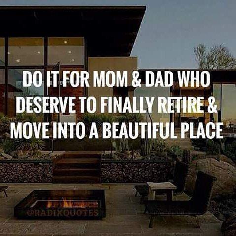 Do it…..