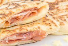 Sanduíche Natural | Receita Nutritiva