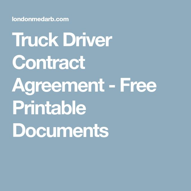 The  Best Contract Agreement Ideas On   Roomate