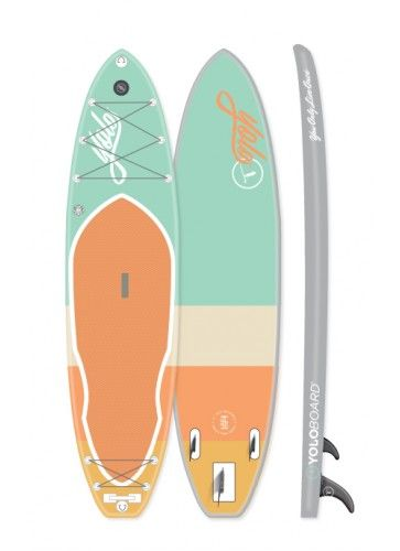 Yolo Board Prices - Yolo SUP Boards - Yolo Boards for Sale | Stand on Liquid