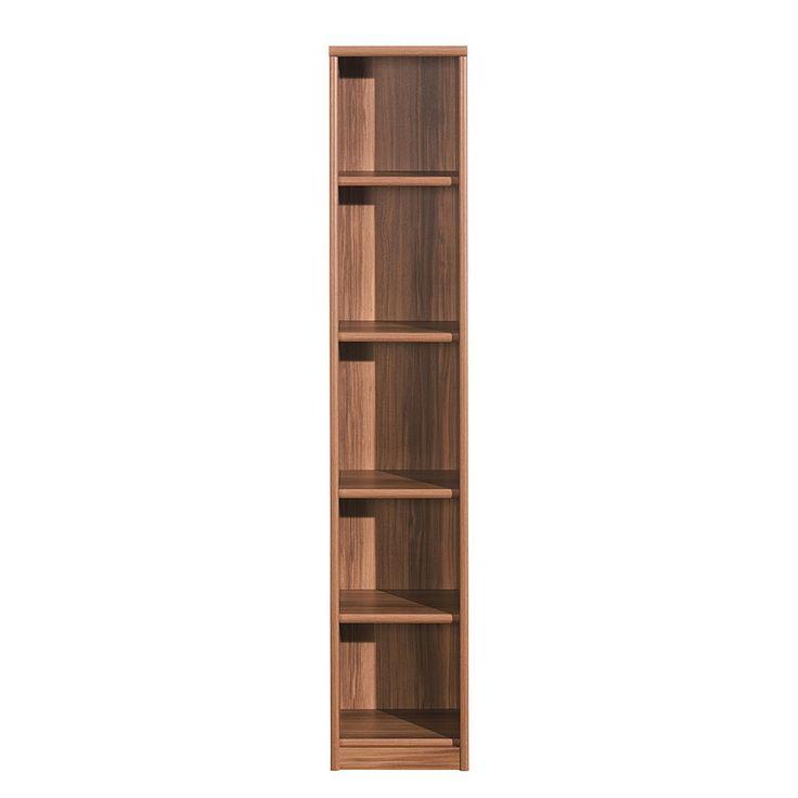 best 25 hifi regal ideas on pinterest cd speichereinheiten vinylaufzeichnungsanzeige and. Black Bedroom Furniture Sets. Home Design Ideas