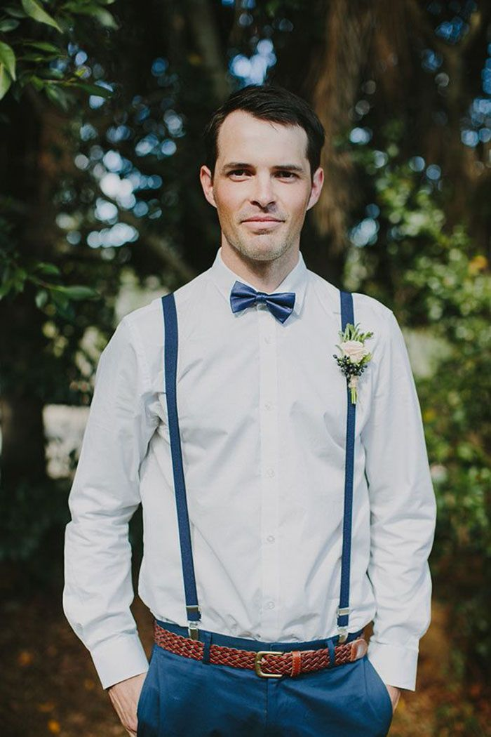 3 of the most unique spring groomsmen style ideas best. Black Bedroom Furniture Sets. Home Design Ideas