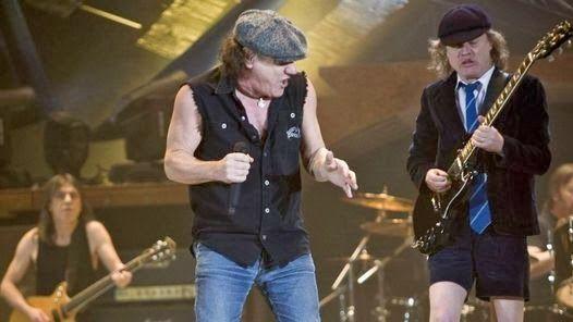 REYNAZUL TU RADIO AMIGA... Y VIVA POR SIEMPRE...: AC/DC anunció nuevo disco y gira mundial La banda ...