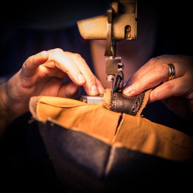 """I shut my eyes in order to see."" Paul Gauguin  #velascamilano #madeinitaly #shoes #shoesoftheday #shoesph #shoestagram #shoe #fashionable #mensfashion #menswear #gentlemen #mensshoes #shoegame #style #fashion #dapper #men #shoesforsale #shoesaddict #sprezzatura #dappermen #craftsmanship #handmade #craftsmanship  #crafts #craftsman #craftsph #handmade #artisanLatergram"