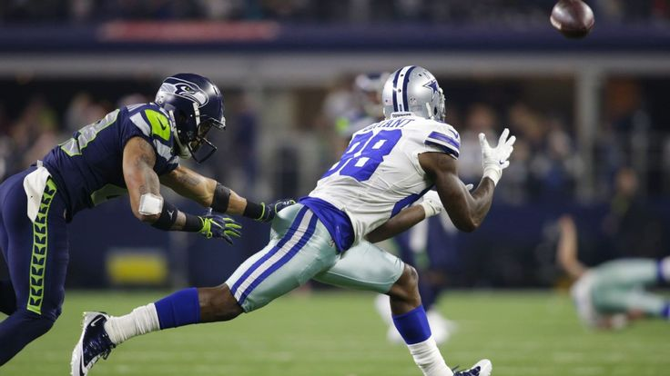 Cowboys' Bryant won't entertain '18 pay cut  ||  Dez Bryant leads the Cowboys' wide receivers, but his statistics don't measure up to this past production. Bryant said Wednesday that he wouldn't take a pay cut if the team asked him to this offseason. http://www.espn.com/nfl/story/_/id/21893300/dallas-cowboys-wide-receiver-dez-bryant-says-not-take-2018-pay-cut?utm_campaign=crowdfire&utm_content=crowdfire&utm_medium=social&utm_source=pinterest