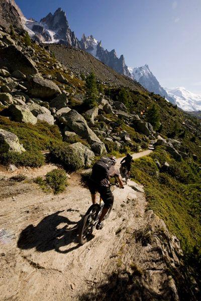Weekend Bike Rides #mountainbiking #mtb #travel #whyIride
